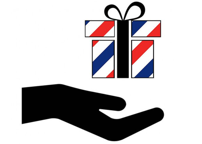 Gifts-goodies-barberlove