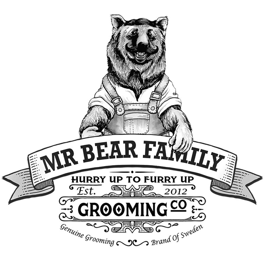 Beard care-grooming-hairpomades-barbers-mensgrooming-beard balms-oils