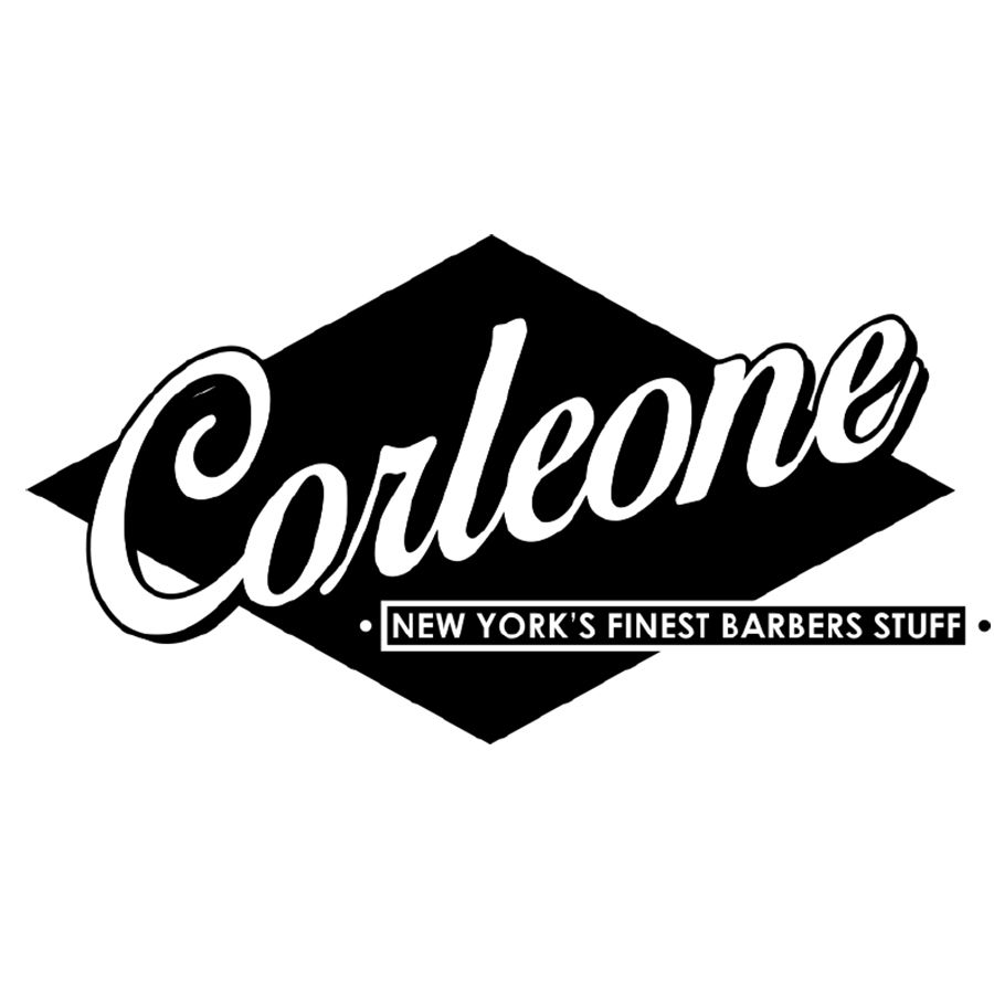 Corleone sticky stuff-new york barbershop-hairpomades-barbercape-stripes-shampoo