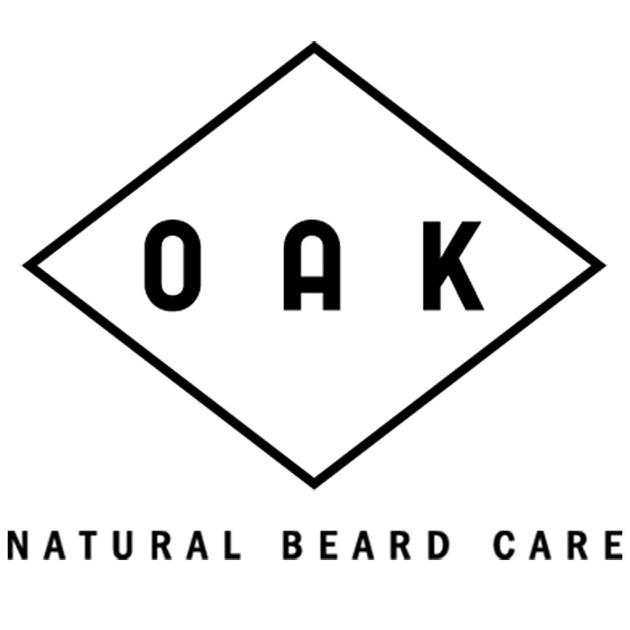Beard care-grooming-hairpomades-barbers-mensgrooming-OAK beard oil-OAK beard brush-beard comb