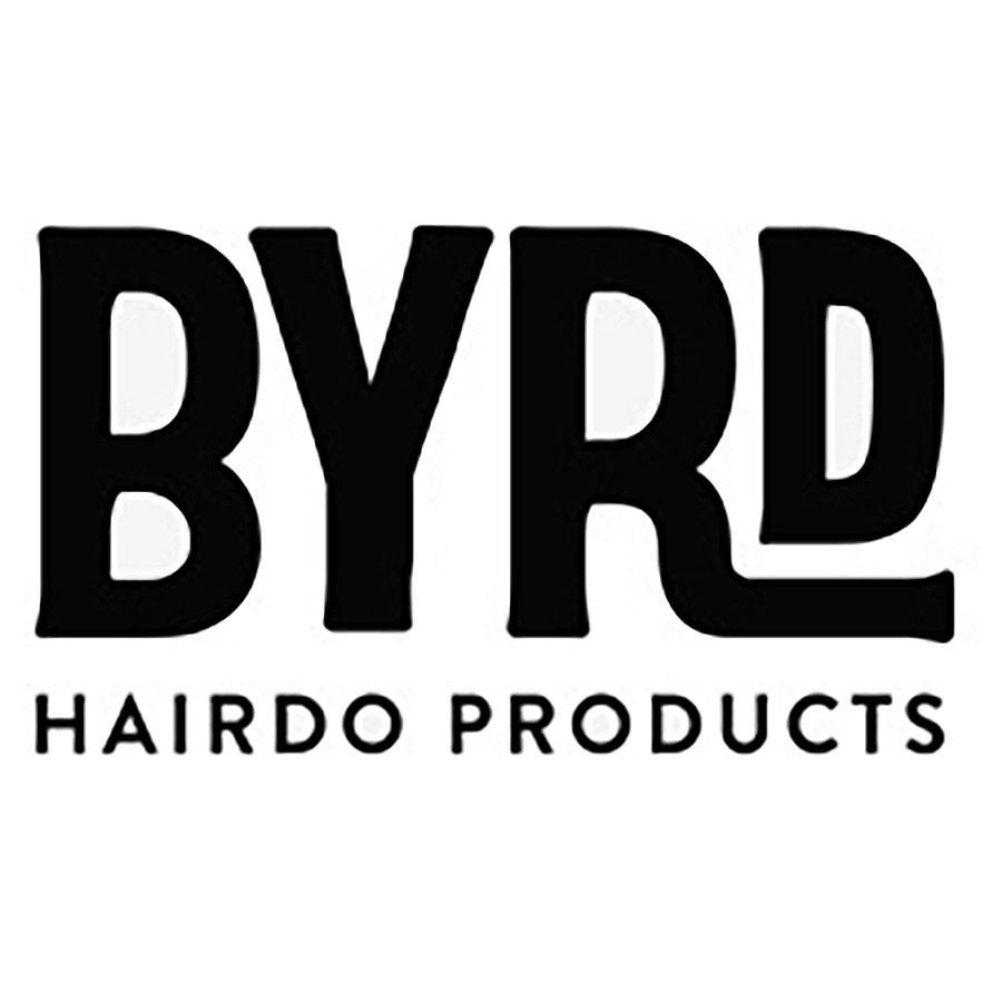 Byrd pomade-little byrd-big byrd-byrd surf spray-soap on a rope